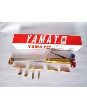 Cutting Torch Yamato