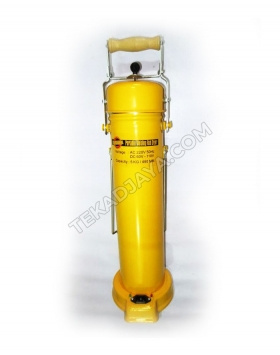 Ing Welding Rod Dryer