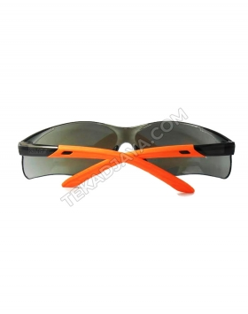Safety Goggle Kings