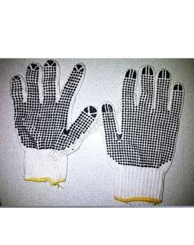 Sarung Tangan Dotting