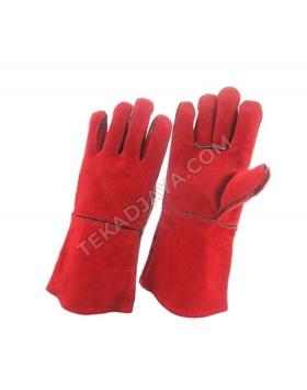 Welding Gloves ARC