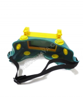 Autodark Welding Goggle