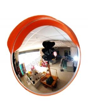 Convex Mirror 60 cm