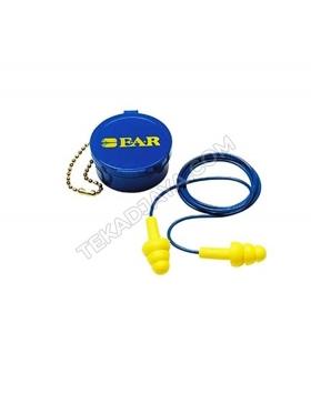 Earplug Ultrafit 3M NRR