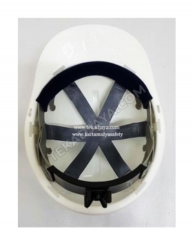Electrical Insulation Helmet