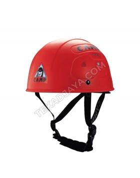 Helm Climbing Camp Rockstar
