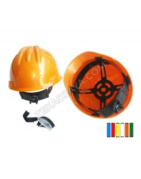 Helm Safety MSK