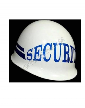 Helm Security