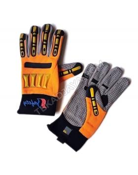 High Impact Gloves
