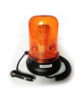 Rotary Lamp LED