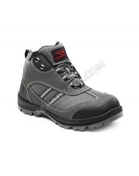 Safety Shoes Cheetah 51067HA