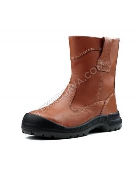 Sepatu safety Kings KWD805C