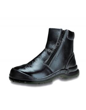 Sepatu safety Kings KWD806X