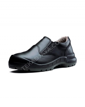 Sepatu safety Kings KWD807X