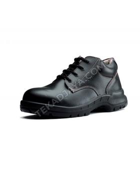 Sepatu safety Kings KWS701X