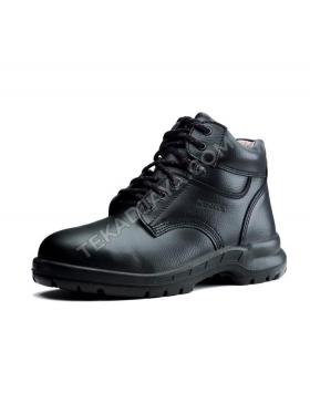 Sepatu safety Kings KWS803X
