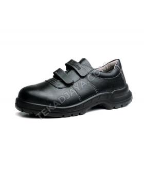 Sepatu safety Kings KWS841X